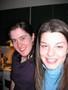 Flo a Marianna (Itálie)