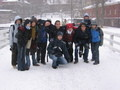 Naše grupa