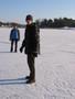 Zamrzlé moře