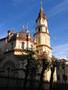 Nejstarší kostel po totální přestavbě