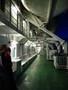 Trajekt Viking Line