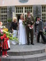 The wedding of Agne & Ivo