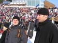 Jozef, Jörg a davy Finů