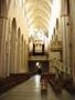Kostel v Turku