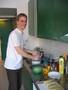 Šéfkuchař