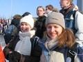 Tutorky Elina & Hanna